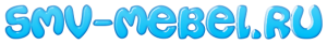«SMV-Mebel» — портал мебели и дизайна