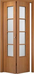 1razdv-dver