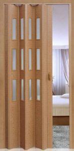 2razdv-dver