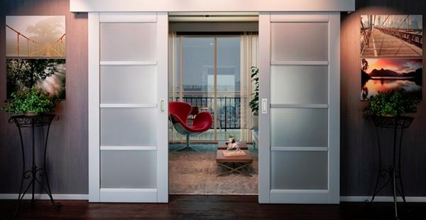 3razdv-dver