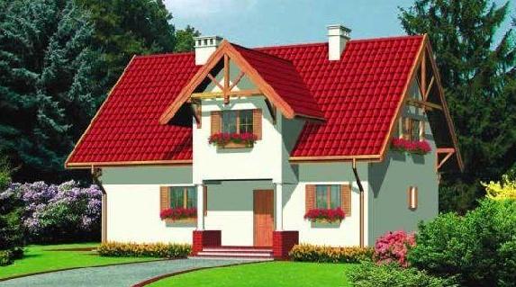 Строительство домов в Ярославле - Ярдом