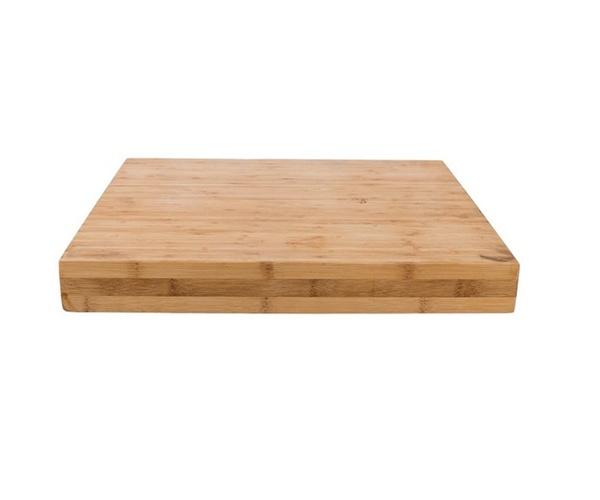 Мебельный щит дуб размеры