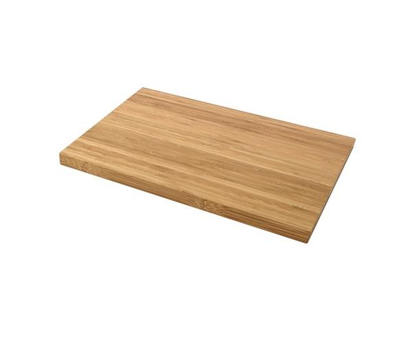 Мебельный щит  мм цена